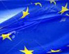 EU ZADOVOLJNA SRBIJOM -