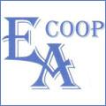 EUROAGROCOOP - trgovina na veliko voćem i povrćem