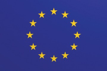 Evropski savet odlučuje o Srbiji - Evropski savet odlučuje o Srbiji