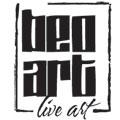 Beoart-liveart galerija bavi se promocijom likovnih umetnika mlađe generacije kroz stalne akcije i izložbe