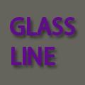 Staklorezacka radnja Glass Line se bavi uramljivanjem slika, izradom ogledala po meri, zamenom starih stakala, i svim ostalim staklorezackim uslugama, radimo peskarenje flasa, izrada staklenih tus kabina...