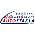 Glass service se nalazi u ulici Žarka  Zrenjanina 106 Pančevo, pored magistralnog puta Beograd  Pancevo Vrsac