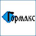 GORMAKS d.o.o je društvo specijalizovano za proizvodnju,distribuciju i ugradnju PVC i ALU stolarije