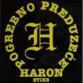 Haron stiks DOO pogrebne usluge i transport posmrtnih ostataka