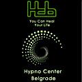 Studio za relaksaciju i promenu fizickog i mentalnog raspolozenja. Hipnoza, Hipnoza Beograd, Hipno centar. Hipnoterapija-Tatjana Beočanin, hipno centar Tatjana