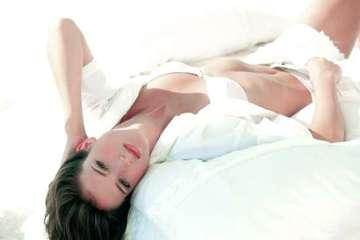 Hormoni i haos u telu - Hormoni i haos u telu