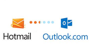 Hotmail je zvanično mrtav - Hotmail je zvanično mrtav