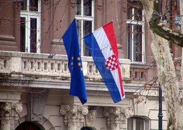 Hrvatska: Hrana skuplja i 60 odsto - Hrvatska: Hrana skuplja i 60 odsto