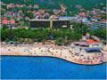 U ponudi imamo kvalitetne apartmane u Herceg Novom, Crna Gora. Smestaj u apartmanima po veoma dobroj ceni uz obezbedjen parking prostor.