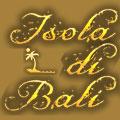 Isola di Bali - Prodaja nameštaja po meri, nameštaj sa ostrva Bali. Enterijerski asesoari (ogledala, lampe, slike...).