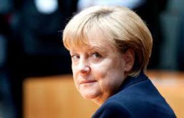 Nemačka: Nema dvojnog državljanstva - Nemačka: Nema dvojnog državljanstva