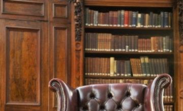 Izaberite kućnu biblioteku - Izaberite kućnu biblioteku