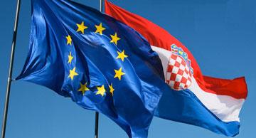 Kako će ulazak Hrvatske u EU uticati na region - Kako će ulazak Hrvatske u EU uticati na region