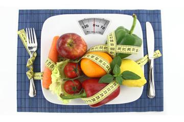 Kako da živimo zdravije? - zelim da zivim zdravije