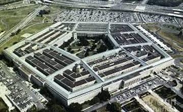 USA: Kina špijunažom pribavlja vojne tehnologije - USA: Kina špijunažom pribavlja vojne tehnologije