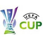 FUDBAL - LIGA KUP UEFA -