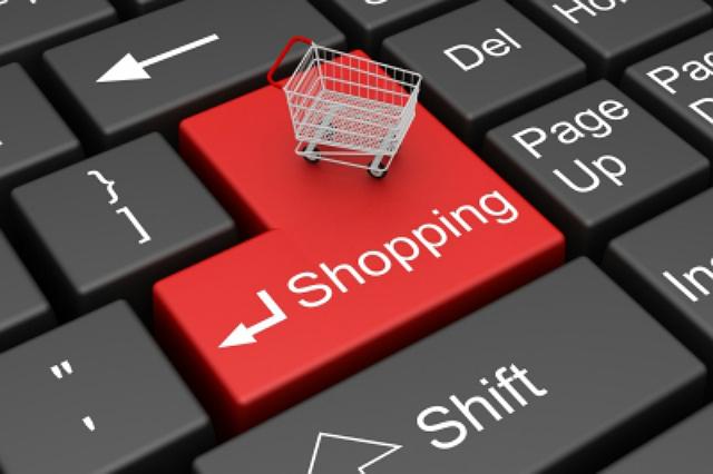 Kupujte preko interneta - Najlakši put do kvalitetnih radnika