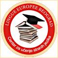 ENGLESKI, ITALIJANSKI, NEMAČKI, RUSKI, ŠPANSKI I FRANCUSKI JEZIK Opšti, konverzacijski i stručni kursevi. Individualni, poluindividualni i časovi u grupama za sve uzraste i nivoe znanja! Koristimo najsavremenije udžbenike stranih izdavača, kao i raznovrsne audio i video materijale. Nastavu drže diplomirani profesori stranih jezika.