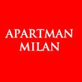 Smestaj Vrnjačka Banja-Apartman Milan se nalazi u neposrednoj blizini specijalističke bolnice Merkur, na 50 m od Promenade u blizini centra Vrnjačke Banje