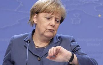Malo je prostora za pregovaranje - Pregovori sa EU