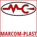 Proizvodnja ručnih fenova, uređaja na topli vazduh za zavarivanje plastike, cerada, izolacija krovova i podova, auto reparacija, primena vrelog vazduha u proizvodnom procesu...