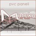 Proizvodnja PVC panela za Al i PVC stolariju, proizvodnja PVC stolarije i usluge CNC duboreza.