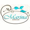 """Restoran za svadbe """"Marina"""" kao svečana sala za organizaciju raznih vrsta svečanosti posluje već skoro 9 godina. Danas je, zahvaljujući tom poverenju, jedan od najboljih i najposećenijih restorana ove vrste na teritoriji Novog Sada i okoline."""