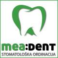 Kompletne usluge u oblasti konzervativne stomatologije, protetike, oralne hirurgije, parodontologije i ortodoncije vilica.