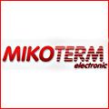 Mikoterm Niska Banja. Proizvodnja opreme za solarnu energiju. Proizvodnja opreme za grejanje. Proizvodnja kotlova i radijatora za centralno grejanje.