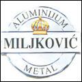 Izrada ALU i PVC stolarije i izrada aluminijumskih ograda,kapija i gelendera za dvorista.