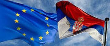 Nagradite Srbiju - Nagradite Srbiju
