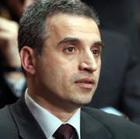 NATO I POLOŽAJ SRBIJE -