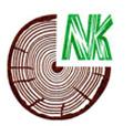 Nivan Komerc bavi se proizvodnjom rezane bukove građe (četvrtače). Osnovano 1996. godine, sa uspešnom poslovnom tradicijom i rezultatima, sarađuje sa velikim brojem poslovnih partnera u zemlji i inostranstvu.