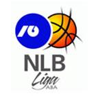 NLB LIGA -