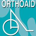 ORTHOAID doo
