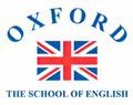 Skola stranih jezika