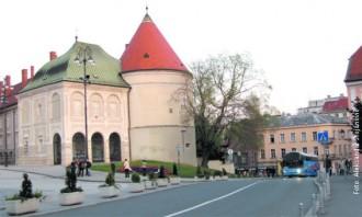 PADA CENA STANOVA U CENTRU ZAGREBA -