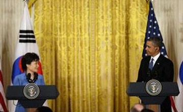 Pjongjang ne može da izazove krizu - Pjongjang ne može da izazove krizu
