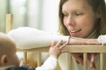 Rizično odlaganje trudnoće - Rizično odlaganje trudnoće