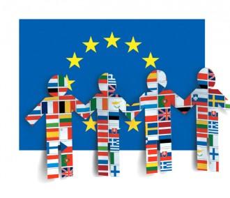 EU: PODELJENOST OKO ŠIRENJA UNIJE -
