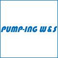 Distribucija i prodaja kvalitetnih pumpi za vodu poznatih svetskih proizvođaca.  Potapajuće pumpe za bunare i bušotine, Fekalne potapajuće pumpe, Muljne potapajuće pumpe, Centrifugalne jednostepene pumpe, Centrifugalne višestepene pumpe, Vertikalne višestepene pumpe, Periferične pumpe, Samousisne JET pumpe…. Itd.  Sve nabrojane vrste  pumpi  imaju primenu  u industriji, gradjevinarstvu, poljoprivredi, domaćinstvu.