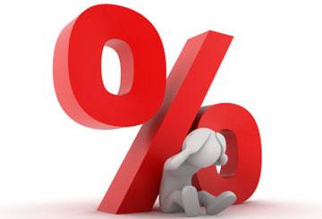 Rekordni minimum kamate u evrozoni - Rekordni minimum kamate u evrozoni