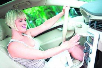 Kako izbor muzike utiče na pažnju vozača? -
