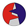 RESPEKT TIM je firma koja se bavi proizvodnjom, rekonstrukcijom i remontom procesne opreme i mašina za pakovanje.