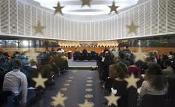 Rumunija plaća odštetu građanima - rumunija-placa-odstetu-gradjanima