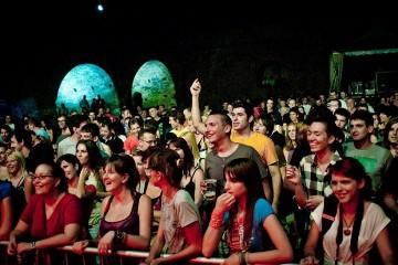 Šabački letnji festival: Program - Šabački letnji festival: Program