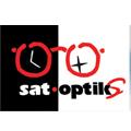 SAT-OPTIKS je jedan od najrenomiranijih objekata kada su u pitanju prodaja satova kao i oftamološke usluge