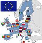 OKRUGLI STO O PRIBLIŽAVANJU SRBIJE EU -