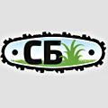 """SB Alati - Motorne testere, kosilice, trimeri, rezervni delovi, servis i popravke, oštrenje lanaca. U prodavnici """"SB alati"""", možete naći većinu alata koje svako domaćinstvo treba da ima..."""