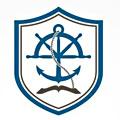 Skola za brodarstvo, brodogradnju i hidrogradnju